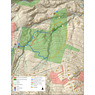 GLT Godard Preserve Trails