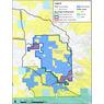 Blue Ridge 2020 Hunting Season Map