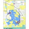 Blue Ridge Special Management Area 2021