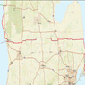 Great Lakes Bike Tour part 2