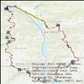 Driftless Area Bikepacking Tour