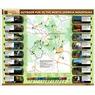 Chattahooche Recreation Guide