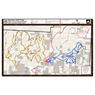 Buckhorn OHV Trail - Ozark National Forest, Boston Mountain Ranger District