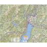 M1 - GARDA TRENTINO - Percorsi Ufficiali MTB - Official MTB Trails