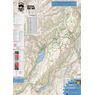 Dolomiti Paganella Official Bike Map