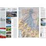 GEOSITI REGIONE EMILIA ROMAGNA: Morfologie glaciali tra Monte Matto, Monte Sillara e Monte Bragalata