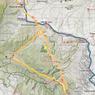 I PERCORSI TEMATICI DEL PARCO 3. Sentiero Geologico Val Venegia