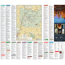 Rhonda's Centro Historico Guide to San Miguel de Allende