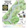 Greenleaf Trail Run
