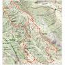 Sentiero Corradino