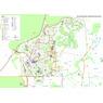 City of Swan - North Walking Cycling