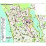 City of Joondalup - North Walking Cycling