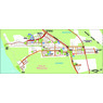 City of Wanneroo - Alkimos Walking Cycling