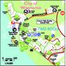 City of Wanneroo - Two Rocks Walking Cycling