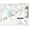 Soo Line South OHV Trail