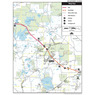 Soo Line North OHV Trail