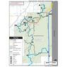 Nemadji State Forest OHV Trails