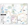 Emily - Blind Lake OHV Trail MNDNR