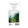 Humboldt Redwoods State Park bundle