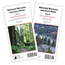 Redwood National and State Parks bundle