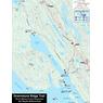 Greenstone Ridge Trail-3-Isle Royale