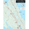 Greenstone Ridge Trail-5-Isle Royale