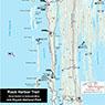 Rock Harbor Trail Bundle - Isle Royale