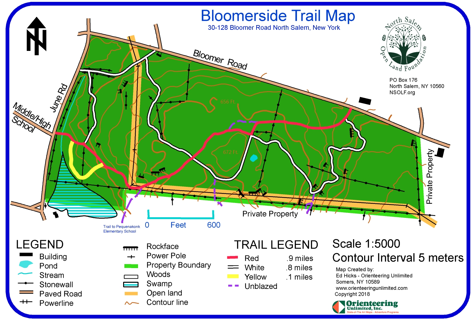 Bloomerside 2019 - North Salem Open Land Foundation - Avenza ... on berkshire county road map, village road map, keizer oregon road map, south kingstown road map, covington county road map, las marias road map, bombay road map, biloxi road map, rock hill road map, yorktown road map, loris road map, seaside road map, saint john road map, north shore road map, crystal lake road map, hamden road map, south milwaukee road map, edmond road map, pleasant hill road map, norman road map,