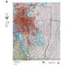 Colorado_Unit_104_Mule_Deer_Habitat