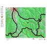 Colorado_471_Landownership_and_Elk_and_Mule_Deer_Concentration