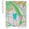 Colorado_82_Landownership_and_Elk_and_Mule_Deer_Concentration
