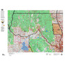 Colorado_Unit_511_Landownership