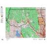Colorado_Unit_511_Landownership