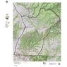 Colorado_Unit_73_Antelope_Habitat