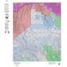 HuntData Arizona Land Ownership Unit 10