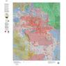 HuntData Arizona Land Ownership Unit 26M