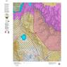 HuntData Arizona Land Ownership Unit 15A