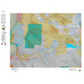 HuntData Arizona Land Ownership Unit 41