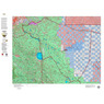 HuntData Arizona Land Ownership Unit 5B N