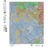 AZ Unit 37B Land Ownership Unit Map
