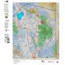 AZ Unit 30A Land Ownership Unit Map