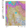 AZ Unit 15BE Land Ownership Unit Map