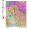 AZ Unit 15A Land Ownership Unit Map