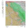 Wy Moose 42 Hybrid Hunting Map