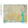 Wy Moose 35 Hybrid Hunting Map