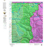 Wy Moose 37 Hybrid Hunting Map