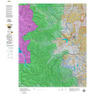 Wy Moose 11 Hybrid Hunting Map