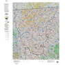 Wy White Tail Deer 19 Hybrid Hunting Map