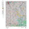 Wy White Tail Deer 2 Hybrid Hunting Map
