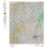 Wy White Tail Deer 169 Hybrid Hunting Map